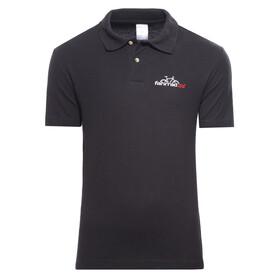 fahrrad.de Polo Shirt Men